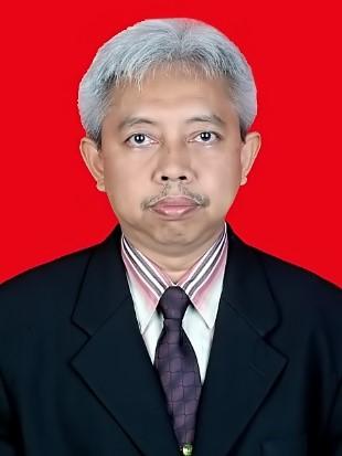 Prof. Udin Hassanudin